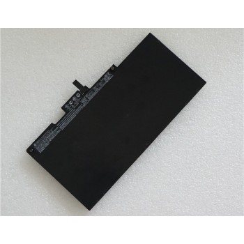 Replacement Hp EliteBook 745 G3 CS03XL HSTNN-IB6Y 46.5Wh Battery