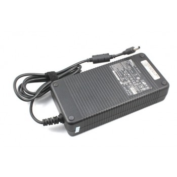 Genuine Dell 12V 18A 5.5x2.5mm ADP-220AB B D220P-01 Y2515 AC Adapter Power Supply