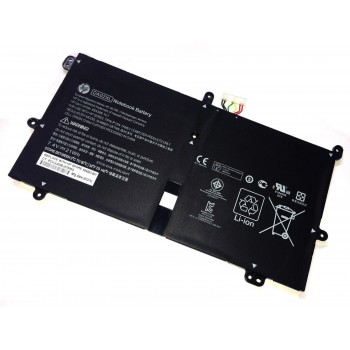 Replacement Hp DA02XL 692502-001 TPN-P104 21Wh battery