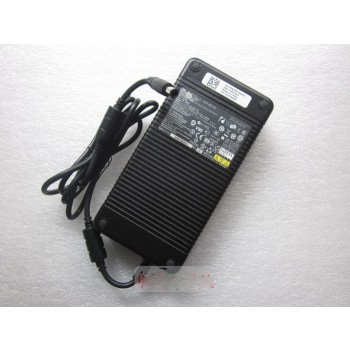 Genuine Dell 19.5V 10.8A 210W PA-7E Y044M Ac Adapter Power Supply for DELL Precision m6400 m6500