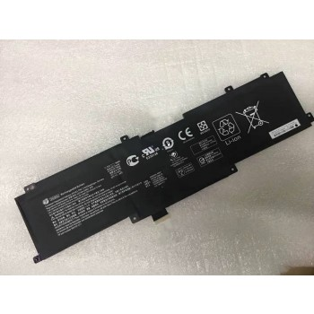 Hp Omen X 17-AP004NF DG06XL 925197-271 HSTNN-DB8G laptop battery