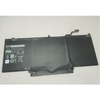 Dell DGGGT GF5CV XPS 11 D-1508T XPS11R-1508T Battery