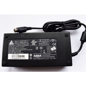 Genuine Delta DPS-150NB-1 B 12V 12.5A 4 PIN AC Adapter Power