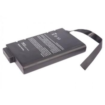 Samsung SENS PRO 500 SENS PRO 522 SENS PRO 523 DR202 DR202s Battery