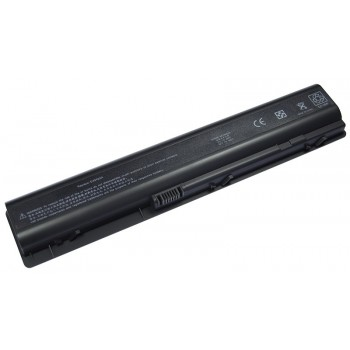 Replacement HP HSTNN-IB34 DV9000 DV9000 dv9000Z laptop battery