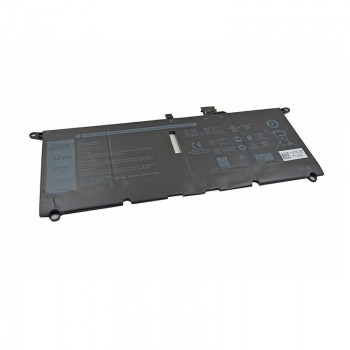 Dell XPS 9370 DXGH8 0H754V 52Wh laptop battery