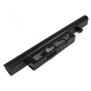 Hasee E400-3S4400-B1B1 A411 A420 A420-I3 laptop battery