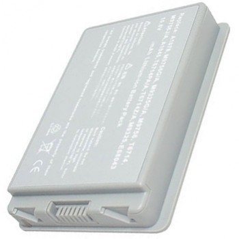 "Replacement  Apple PowerBook G4 15"" A1046 A1095 A1106 A1078 A1045 battery"