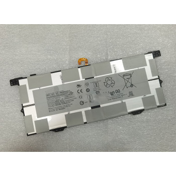 Samsung EB-BW767ABY Galaxy Book S 767XCM Replacement Battery