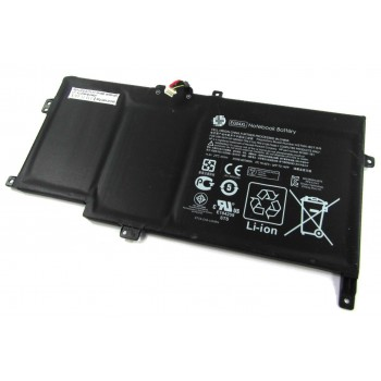 Replacement HP EG04XL 681881-121 HSTNN-IB3T Battery
