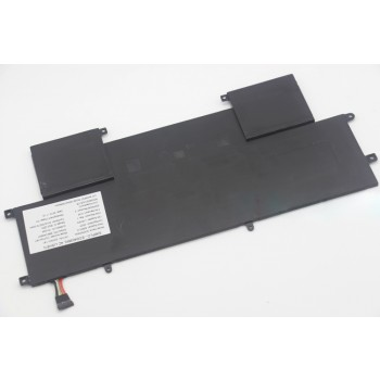 Replacement Hp EliteBook Folio G1, 828226-005, EO04XL, HSTNN-IB71 Battery