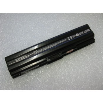 Genuine BENQ SQU-801,DHP500 Joybook P53 Battery