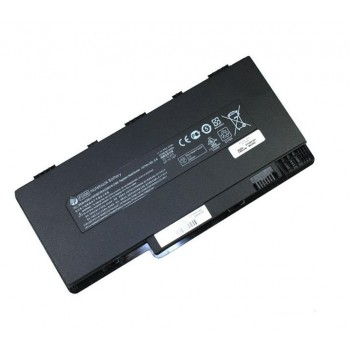 Genuine HP DM3Z DM3T DM3I DM3A DM3-1000 HSTNN-UB0L FD06 laptop battery