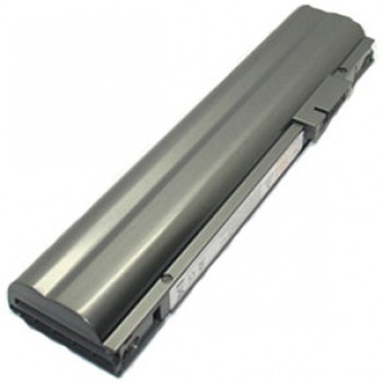 Replacement Fujitsu LifeBook P7120 P7120D FPCBP130 FPCBP130AP FMVNBP137 battery