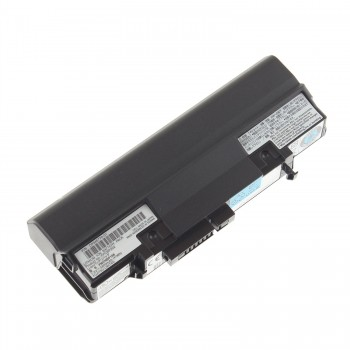 Replacement FUJITSU LifeBook U2010 U2020 U820 FPCBP201AP FPCBP202 FPCBP202AP battery