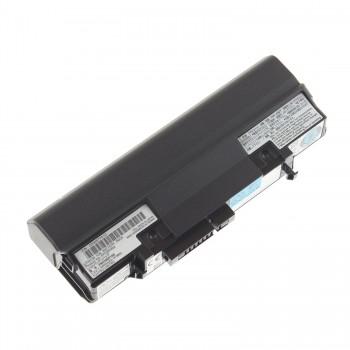 Replacement FUJITSU LifeBook U2010 U2020 U820 FPCBP201AP FPCBP202 FPCBP202AP battery