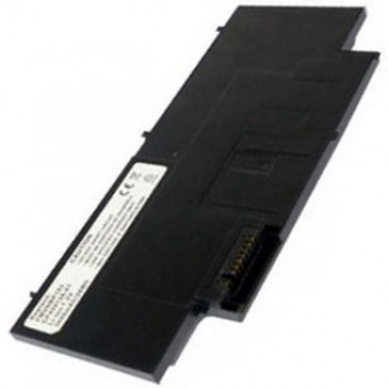 Replacement FUJITSU LifeBook UH900 FMVNBP182 FPCBP226 FPCBP228AP laptop battery