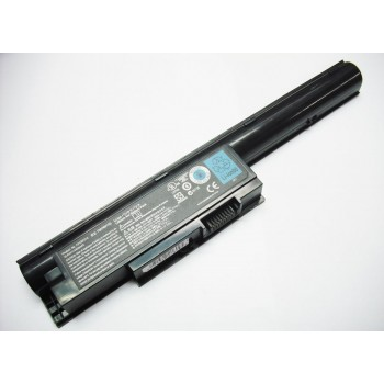 Replacement FUJITSU LifeBook BH531 SH531 LH531 FMVNBP195 FPCBP274 battery