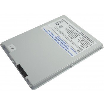 Replacement FUJITSU CP520130-01 FMVNBP203 FPB0254 FPCBP313 battery
