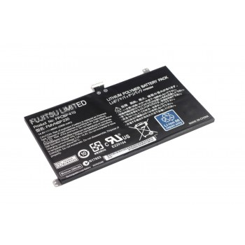 Replacement Fujitsu FPCBP410 FMVNBP230 FPB0304 Lifebook U574 laptop battery