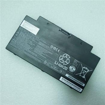 FUJITSU AH77/M FPCBP424 FMVNBP233 10.8V 45Wh laptop battery