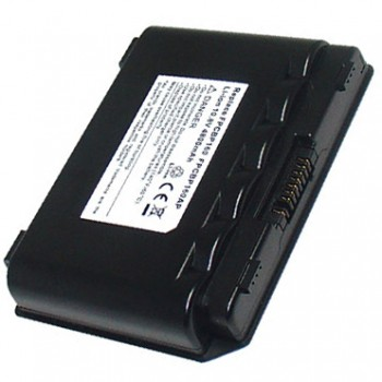 Replacement FPCBP160 FPCBP160AP battery for FUJITSU Lifebook A3110 A6110 A6120 A6030 laptop