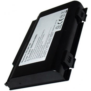 Replacement Fujitsu LifeBook AH550,FPCBP175, FPCBP198 laptop battery