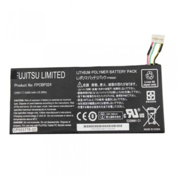 Original Genuine FUJITSU FPB0261 FPCBP324 FPBO261 battery