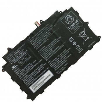 Replacement FUJITSU CP678530-01 FPB0310 3.8V 38Wh FPCBP415 Battery