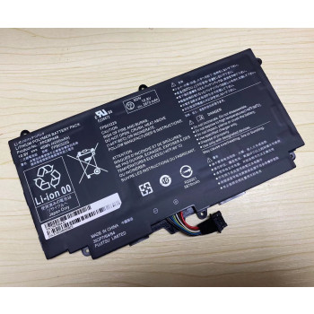 Fujitsu FPCBP448 CP675904-01 FPB0322S laptop battery
