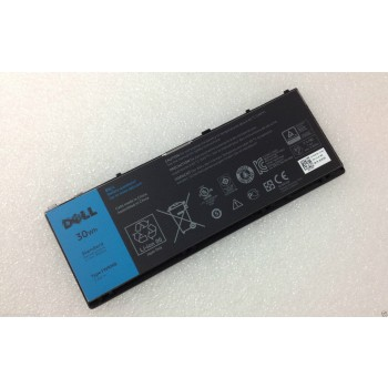 Genuine Dell Latitude 10 ST2 C1H8N FWRM8 1XP35 laptop battery