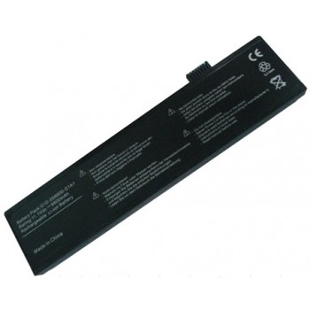 Replacement Advent G10-3S3600-S1A1, G10-3S4400-S1A1,  G10,  T10 Laptop Battery
