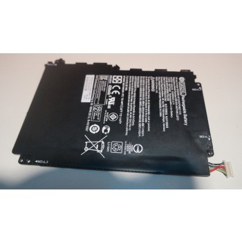 Genuine Hp  HSTNN-LB7D, GI02XL, 832489-421 4200mAh Battery