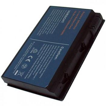 Acer Extensa 5220 5420G 5620G TM00741 GRAPE32 GRAPE42 battery