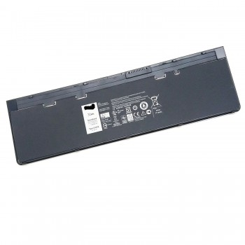Replacement Dell  GVD76 HJ8KP NCVF0 Latitude E7240 Ultrabook 7000 series Battery
