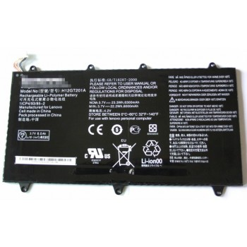 Lenovo H12GT201A  IdeaTab A2109 Tablet Battery