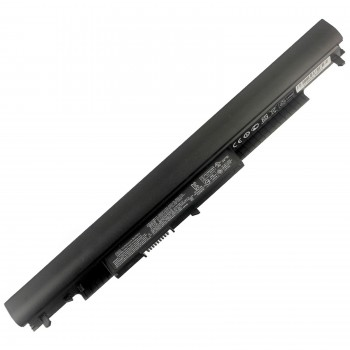 Replacement HP HSTNN-IB4L HS03 HS04 255 245 250 G4 240 Pavilion 14 15 Notebook Battery