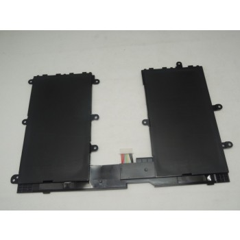 HP CD02031 HQ-TRE 71004 CD02031 HSTNH-L01B Battery