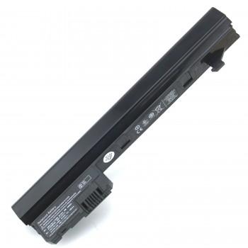 Replacement HP NY221AA NY220AA HSTNN-LBOC 537626-001 HSTNN-CBOC laptop battery