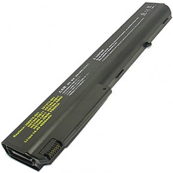 Replacement New HP/Compaq 412918-721 HSTNN-CB11 HSTNN-DB06 PB992UT Battery