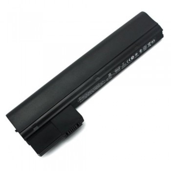 Replacement HP Mini 210-2104tu 210-2130nr 210-2000 HSTNN-CB1Y HSTNN-CB1Z laptop battery