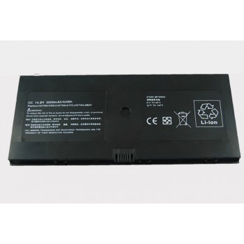 Replacement  HP ProBook 5310m 5320m HSTNN-DB0H AT907AA Battery