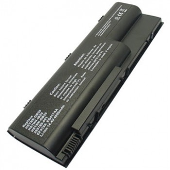 Replacement HP Pavilion dv8000 Series EF419A HSTNN-DB20 EG417AA 395789-001 8Cell Battery