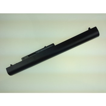 Replacement HP Pavilion HSTNN-IB6R 776622-001 HSTNN-UB5M Battery