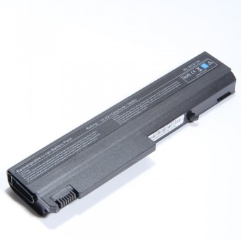 Replacement HP hstnn-ib28 NC6100 NC6200 NX6700 NX6300 NX6100 NX6000 Battery