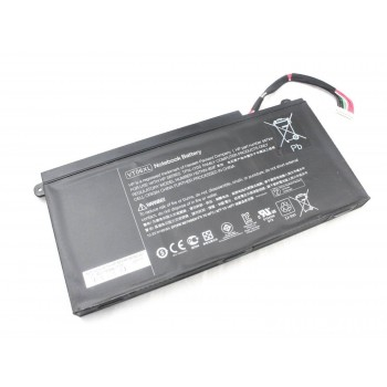 Replacement HP Envy 17T-3000 VT06XL HSTNN-IB3F Battery