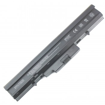 Replacement HP 530 510 HSTNN-C29C HSTNN-FB40 laptop battery