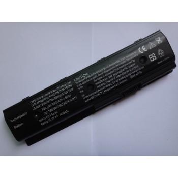 HP DV4-5000 DV4-5099 HSTNN-LB3P HSTNN-YB3N MO06 Battery