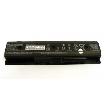 Replacement HP Envy P106 HSTNN-LB4N 710416-001 Battery