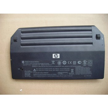 Replacement Hp HSTNN-OB24 NX610 6535 NX4200 I03C TV12 Extended Laptop Battery